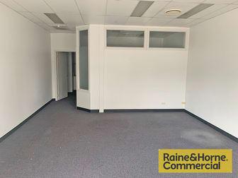 6/562 Samford Road Mitchelton QLD 4053 - Image 3