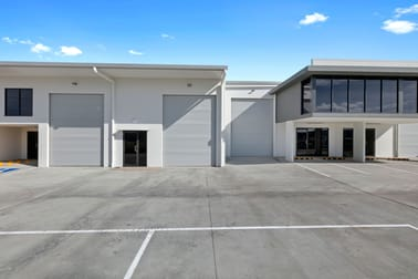 8/18 Hancock Way  'Aspect' Baringa QLD 4551 - Image 3