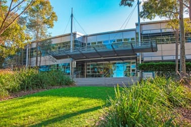 101/1 Figtree Drive Sydney Olympic Park NSW 2127 - Image 1