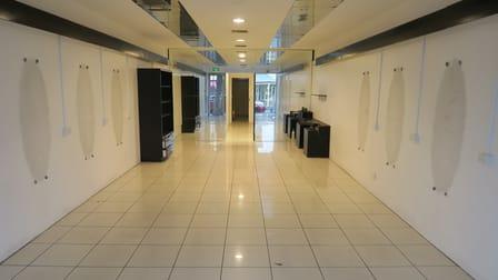 142 Melbourne Street North Adelaide SA 5006 - Image 2
