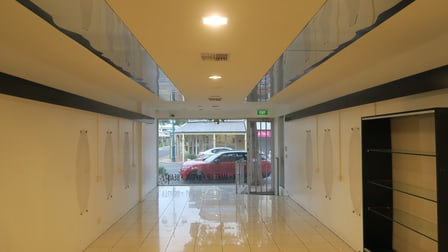 142 Melbourne Street North Adelaide SA 5006 - Image 3