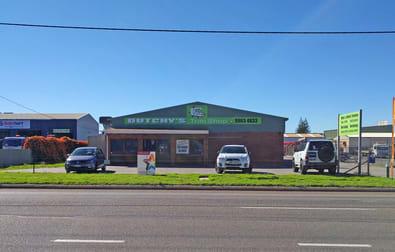 138 Flores Road Webberton WA 6530 - Image 1