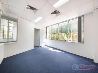 4/29 McDougall Street Milton QLD 4064 - Image 1