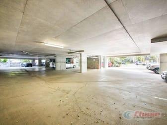4/29 McDougall Street Milton QLD 4064 - Image 2