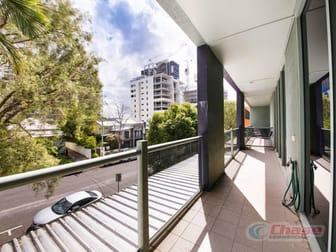 4/29 McDougall Street Milton QLD 4064 - Image 3