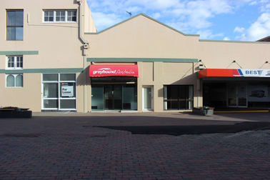 Suite 3/28 Bell Street Toowoomba City QLD 4350 - Image 1