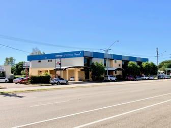 Suite 6/281-285 Ross River Road Aitkenvale QLD 4814 - Image 1