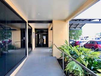Suite 6/281-285 Ross River Road Aitkenvale QLD 4814 - Image 2