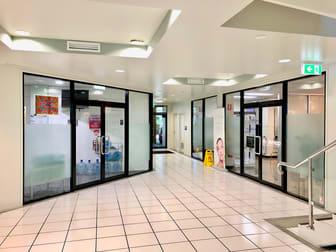 Suite 6/281-285 Ross River Road Aitkenvale QLD 4814 - Image 3