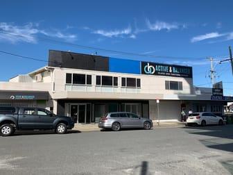 2/52 Peerless Avenue Mermaid Beach QLD 4218 - Image 1