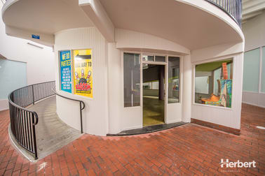 GROUND FLOOR, 103 COMMERCIAL STREET WEST Mount Gambier SA 5290 - Image 1