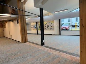 Ground  Suite Bond Store/16-24 Charles Street Launceston TAS 7250 - Image 2