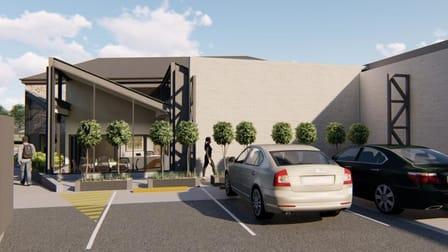 Ground  Suite Bond Store/16-24 Charles Street Launceston TAS 7250 - Image 3