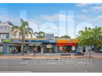343 Barrenjoey Road Newport NSW 2106 - Image 1