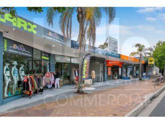 343 Barrenjoey Road Newport NSW 2106 - Image 2