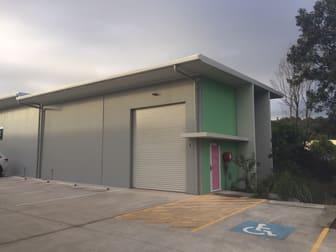1/3 Page Street Kunda Park QLD 4556 - Image 1