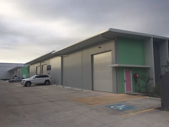 1/3 Page Street Kunda Park QLD 4556 - Image 3