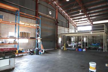 Building 2/84 Coonawarra Road Winnellie NT 0820 - Image 2