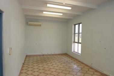 Building 2/84 Coonawarra Road Winnellie NT 0820 - Image 3