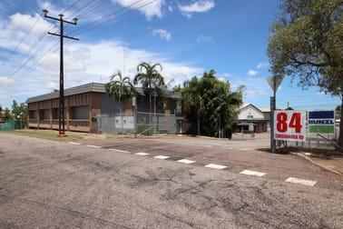Building 2/84 Coonawarra Road Winnellie NT 0820 - Image 1