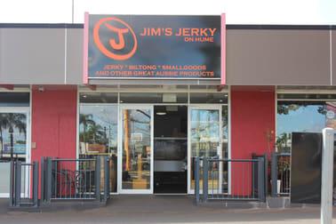 3/182 Hume Street Toowoomba QLD 4350 - Image 1