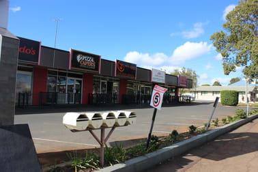3/182 Hume Street Toowoomba QLD 4350 - Image 3