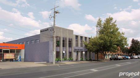 20 Dawson Street North Ballarat Central VIC 3350 - Image 1
