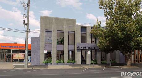 20 Dawson Street North Ballarat Central VIC 3350 - Image 2