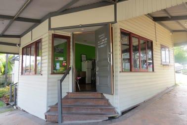 45 Kedron Brook Road Wilston QLD 4051 - Image 2