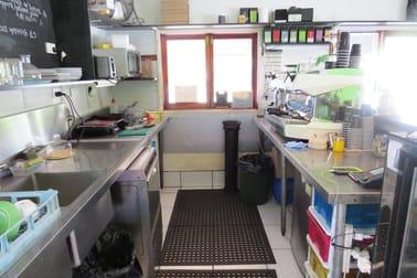 45 Kedron Brook Road Wilston QLD 4051 - Image 3