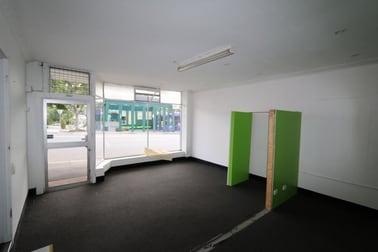 293 Wellington Street Launceston TAS 7250 - Image 2