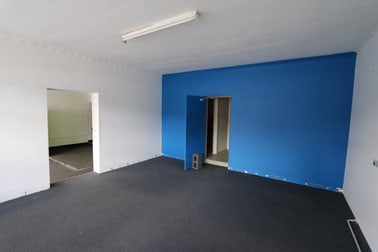 293 Wellington Street Launceston TAS 7250 - Image 3