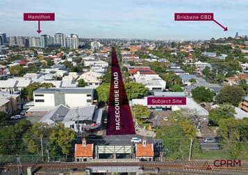1/160 Racecourse Road Ascot QLD 4007 - Image 1