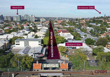 4,5 & 8/160 Racecourse Road Ascot QLD 4007 - Image 2