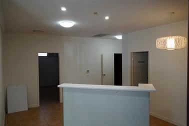 4,5 & 8/160 Racecourse Road Ascot QLD 4007 - Image 3