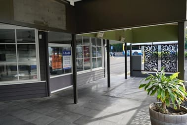 1/160 Racecourse Road Ascot QLD 4007 - Image 3