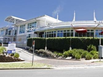 Suite T04/3 Julius Avenue Macquarie Park NSW 2113 - Image 2