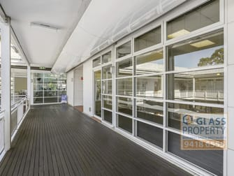 Suite T04/3 Julius Avenue Macquarie Park NSW 2113 - Image 3