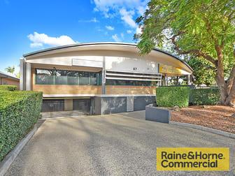 C/87 Osborne Road Mitchelton QLD 4053 - Image 1