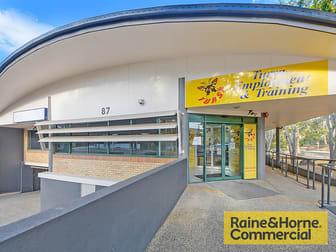 C/87 Osborne Road Mitchelton QLD 4053 - Image 3