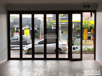 Shop D/33 Racecourse Road Hamilton QLD 4007 - Image 2