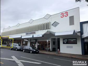 Shop D/33 Racecourse Road Hamilton QLD 4007 - Image 3