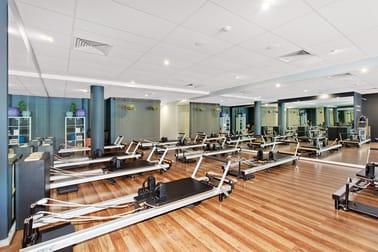 Bungan  Street Mona Vale NSW 2103 - Image 1
