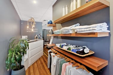 Bungan  Street Mona Vale NSW 2103 - Image 2