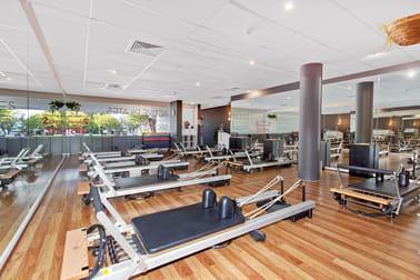 Bungan  Street Mona Vale NSW 2103 - Image 3