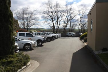 Ground Individual Offices/776 Whitemore Road Whitemore TAS 7303 - Image 2