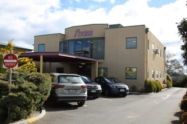 Ground Individual Offices/776 Whitemore Road Whitemore TAS 7303 - Image 3