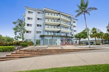 237 Riverside Boulevard Douglas QLD 4814 - Image 1