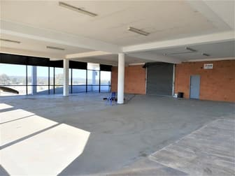 286 Hume Highway Lansvale NSW 2166 - Image 1