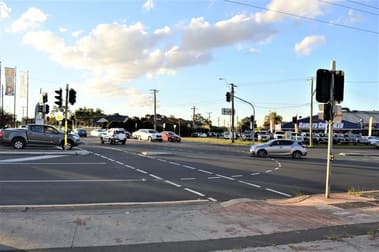 286 Hume Highway Lansvale NSW 2166 - Image 3